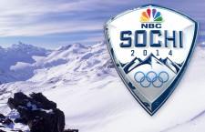 Egy csapatban az NBC és a Facebook a téli olimpián