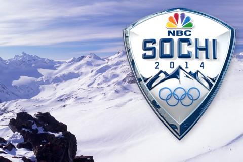 NBC Szocsi 2014