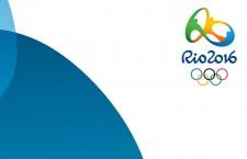 Növelték a 2016-os olimpia költségvetését a szervezők