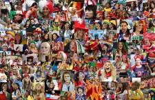 Hogyan nyerheti meg egy marketinges a 2014-es foci VB digitális csatáját?