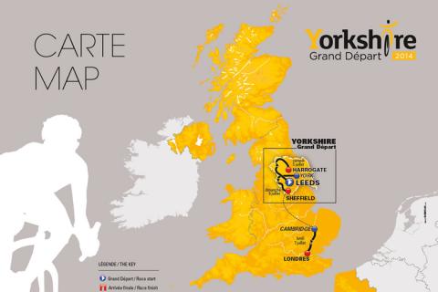 Grand-Depart-Tour-de-France-2014-Yorkshire