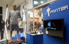 3D miniatűrben az FC Porto sztárjai