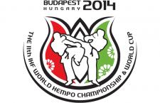 Kempo világbajnokság Budapesten