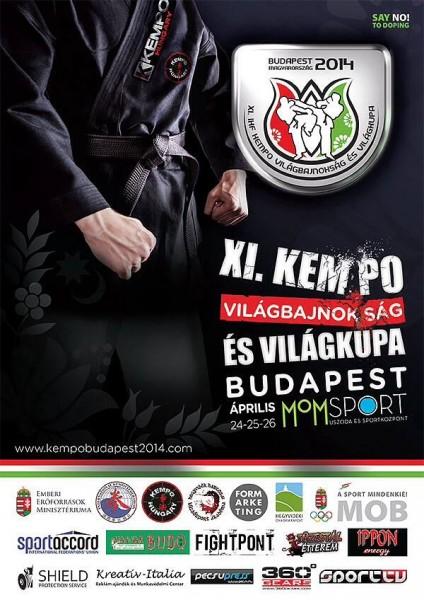 kempovb_plakat