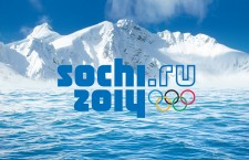 Olimpiák – a gazdasági kudarcok és politikai hatalmi játékok eszközei?