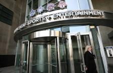 50 vállalat, ami felrázhatja a sportpiacot 2014-ben