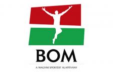BOM, az ufó sportszervezet
