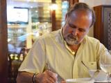 Interjú Dobor Dezső sportújságíróval a sikeres sportrendezvények titkairól