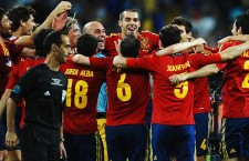 A legértékesebb csapatok a brazíliai világbajnokságon