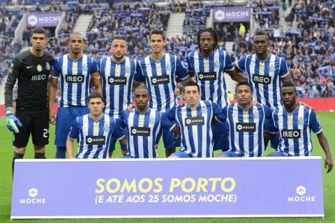 14_04_16_FC Porto