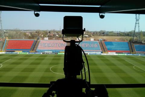 Kameraállás-a-Videoton-stadionban