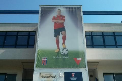 Kovács-István-Videoton-FC