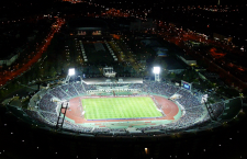 Az MLSZ is pályázik az egyik EURO 2020 helyszínre