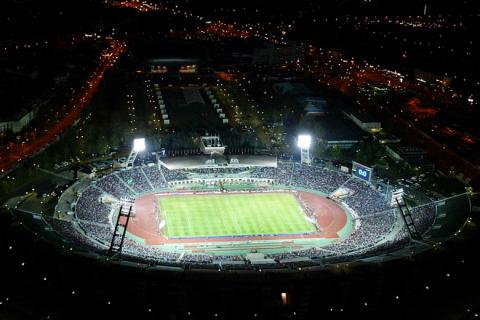 puskas-stadion