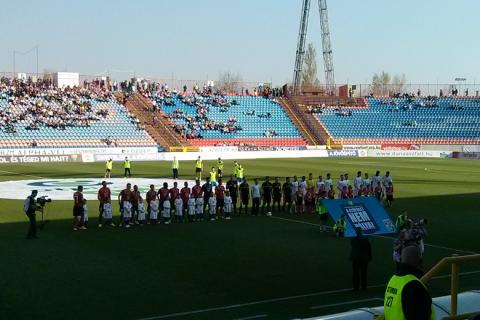 Videoton-vs-Debrecen
