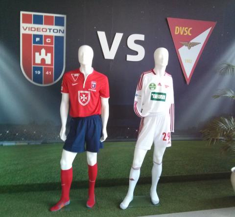 Videoton-vs-Debrecen-bábuk