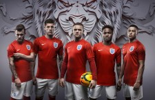 Megvan az angol labdarúgó válogatott győzelmének titka!