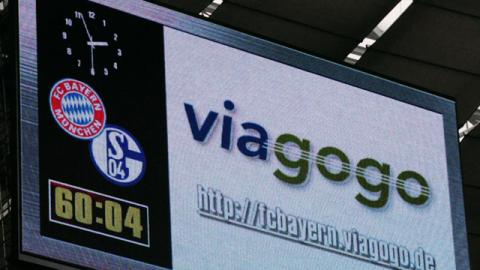 Bayern-München-Viagogo