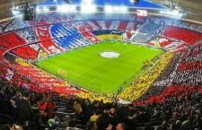Házon belülre viszi a Bayern München a másodlagos jegyértékesítést