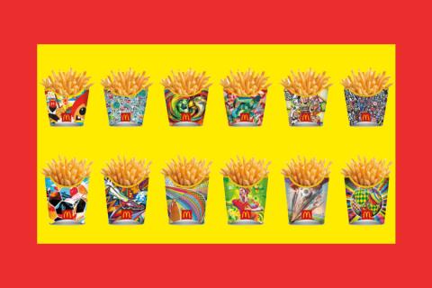 McDonalds-vb-csomagolás