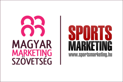 mmsz_spm_logo_big
