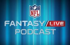 Fantasy sportok: többmilliárd dolláros üzlet