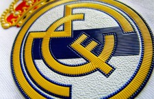 A Real Madrid a világ legértékesebb futballklubja