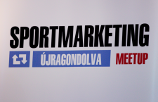 Futball marketing témával jön a Sportmarketing Újragondolva Meetup