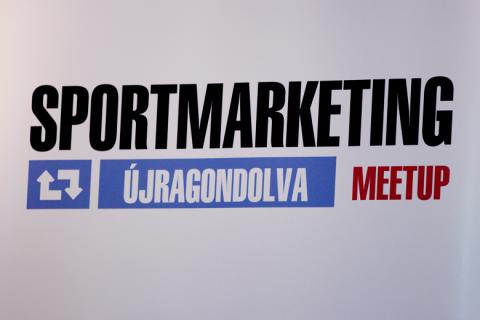 Sportmarketing-Újragondolva-Meetup-logó