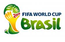 Futball-vb: soha ennyi pénzt nem osztott még szét a FIFA