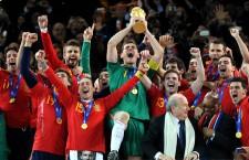 Ha csak a matek számít, akkor a spanyolok nyerik a vb-t