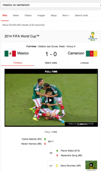 mexico_vs_cameroon-Google_search