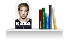 M. Kiss Csaba – Kásás Tamás: Kása