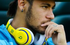 A FIFA kitiltotta a Beats fejhallgatókat a vb-ről