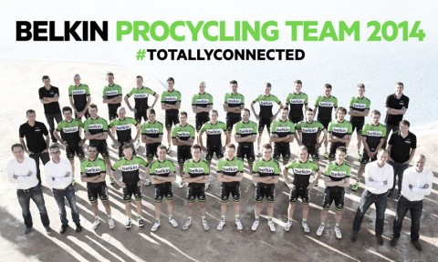 Team-Belkin-Pro-Cycling-2014