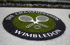 Még több pénzért teniszeznek Wimbedonban