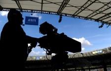 A 2014-es labdarúgó-vb közvetítésének néhány jogkérdése