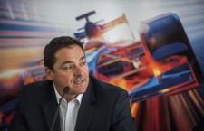 Az idén is lesznek ingyenes utazásra jogosító kedvezmények a Magyar F1 Nagydíjra