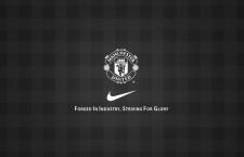 Ki lesz a Manchester United új mezbeszállítója?