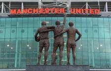 Manchester United: mezgyártó ennyit még nem fizetett futball klubnak
