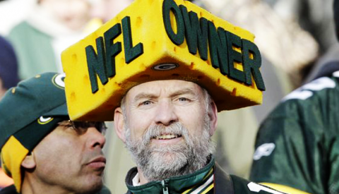 NFL-owner-cheesehead