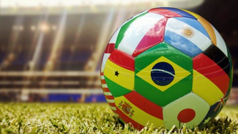 worldcup_football
