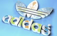 Boldog születésnapot adidas!