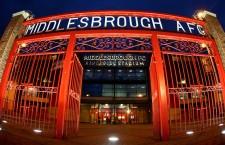 Költséghatékony vendéglátásra törekszik a Middlesbrough