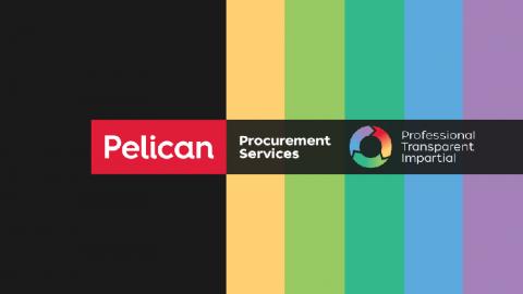 Pelican Procurement Services