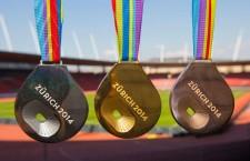 Rekordszámú látogatást produkált az Európai Atlétikai Szövetség honlapja a kontinens bajnokság alatt