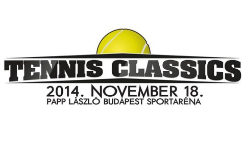 Tennis Classics 2014