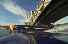 Bekerült Szocsi a Red Bull Air Race versenynaptárába