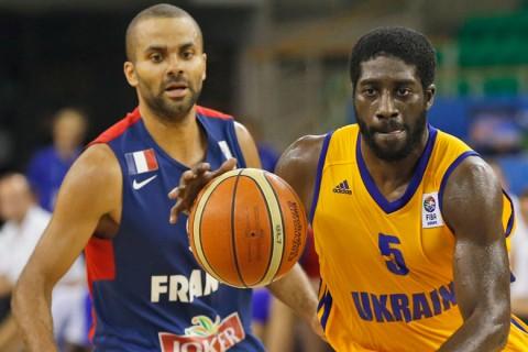 FIBA EuroBasket 2013