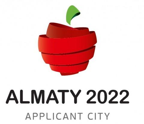Almaty_logo_2022